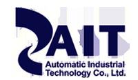 บริษัท ออโตเมติก อินดัสเตรียล เทคโนโลยี จำกัด
